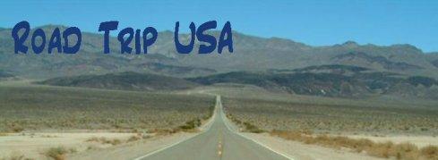 roadtrip1aaa