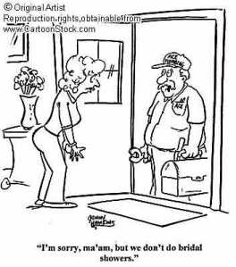 bridal-shower-cartoon
