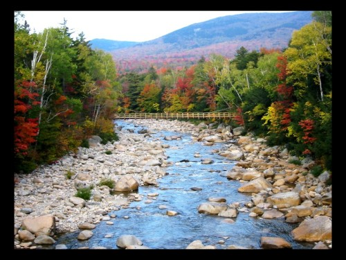 new-hampshire-river