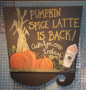 Pumpkin-Spice-Latte-sign-785463