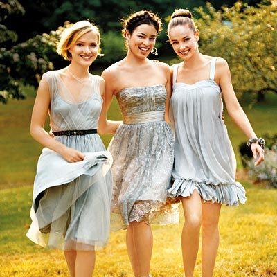 gray_bridesmaids