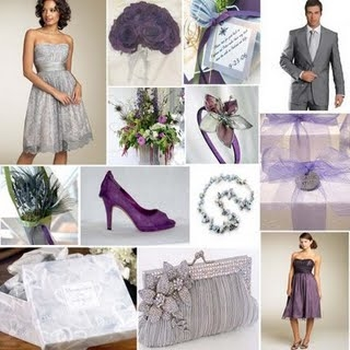 purple_and_grey_wedding_colours[1]