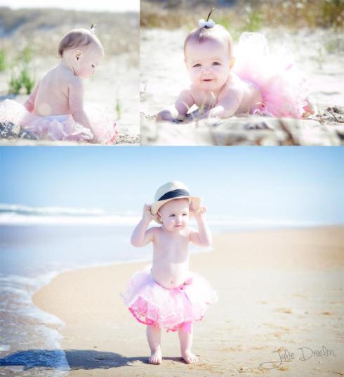 beachproduction
