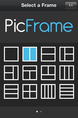 PicFrame_1_220511