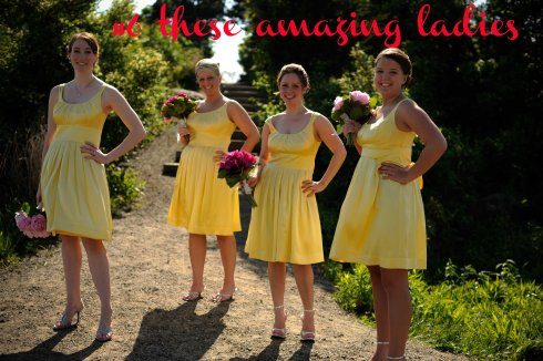 renn_bridal_party-94
