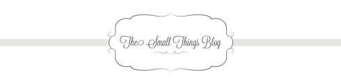 smallthings-header2